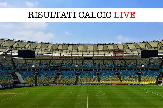 Le partite di oggi 24 marzo 2018: si gioca in Serie B