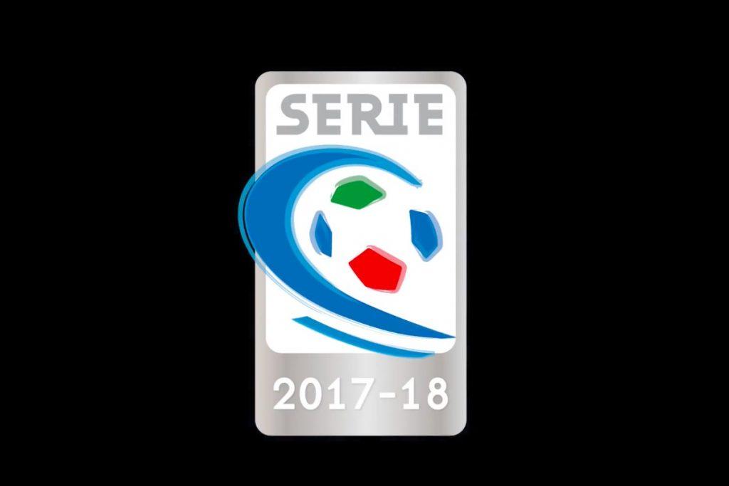 Serie C playoff, secondo turno: il programma