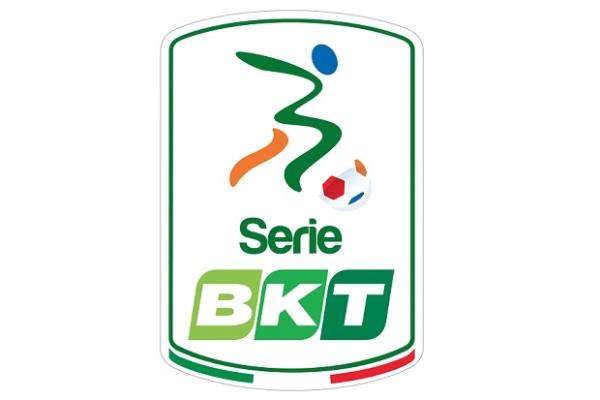 Serie B, le probabili formazioni della 37° giornata