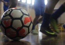 pallone c5