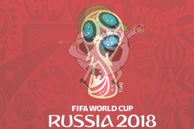 russia 2018 fifa