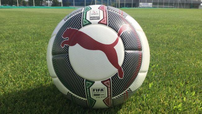 Serie C 2018-2019