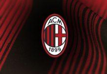 """Serie A - Il comunicato del Milan: """"L'inizio di una nuova era"""""""