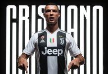 Un'azienda chiamata Cristiano Ronaldo - Il suo impero social