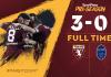 Torino-Renate 3-0