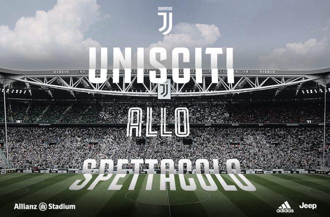 Juventus - Effetto Cristiano Ronaldo: abbonamenti sold out