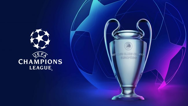 https://www.calciomagazine.net/wp-content/uploads/2018/07/UEFA-Champions-League-logo-2018-2021-e1532347496288.jpg