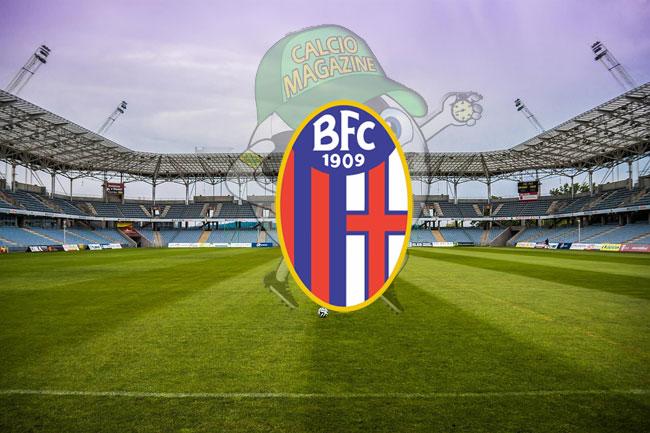 Ritiro Bologna, precampionato 2018 – 2019: amichevoli estive
