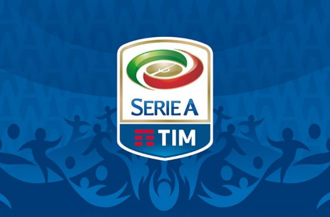 Calendario Serie A 15 Ottobre.Calendario Serie A 2018 2019 Orari Soste Turni