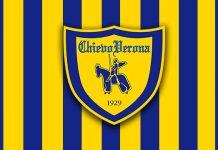 Serie A - La Procura della FIGC chiede il -15 per il Chievo
