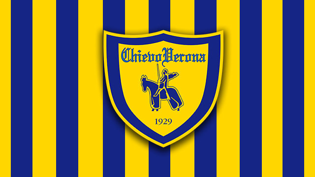 Serie A 2018/2019 - Tre punti di penalizzazione al Chievo