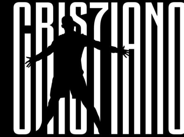 """Il comunicato della Juventus: """"Cristiano ha firmato fino al 2022"""""""