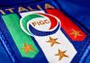 """FIGC: """"Entro il 27 luglio i ripescaggi in Serie B e in Serie C"""""""