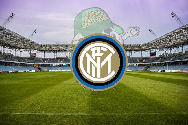 Il cordoglio dell'Inter per la scomparsa di Joaquim Peirò