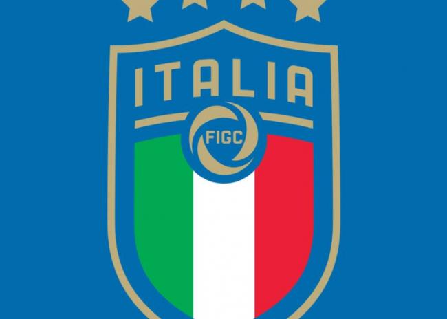 L'elenco completo delle divise delle squadre di Serie A, Serie B, Serie C
