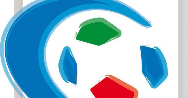 Calendario Coppa Italia Serie C.Coppa Italia Serie C 2018 2019 Calendario E Squadre Qualificate