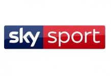 Sky Sport presenta il nuovo palinsesto: tutte le informazioni