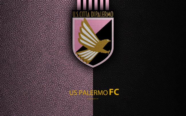 Palermo - Ufficiale il ricorso contro l'omologazione del risultato di Frosinone