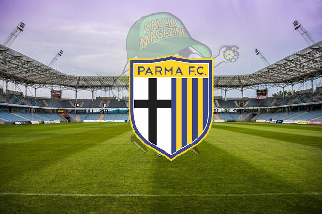 Mercato Parma, acquisti e cessioni Settembre 2019