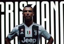 Serie A 2018/2019 - Le probabili formazioni delle venti squadre