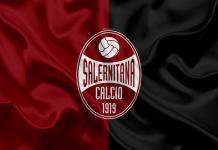 Salernitana-Pro Piacenza 1-0: il tabellino della partita