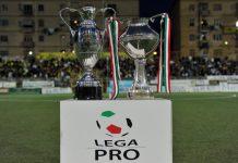 Coppa Italia Serie C 2018/2019