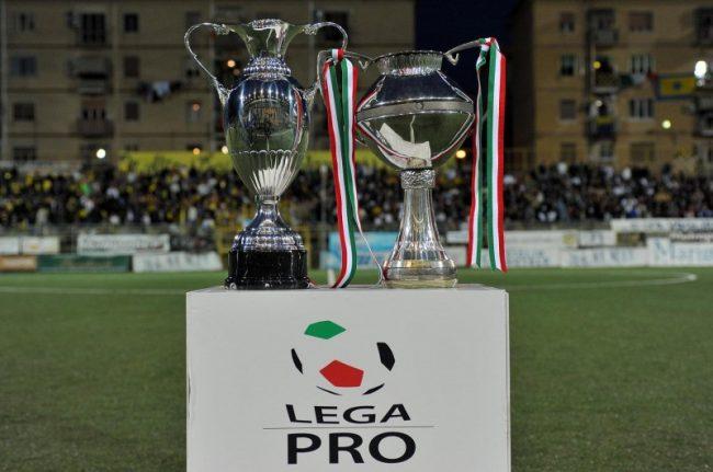 Calendario Coppa Italia Serie C.Coppa Italia Serie C Il Calendario Della Prima Giornata