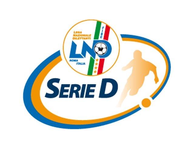 Serie D 2018/2019