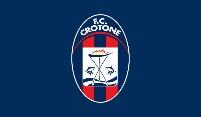 Il Crotone chiede di sospendere l'inizio dei campionati