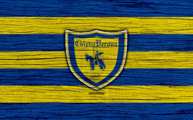 Serie A - Il Chievo evita la retrocessione, il Crotone non ci sta