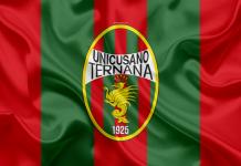 """Ternana, parla Pagni: """"Siamo fiduciosi per la Serie B"""""""