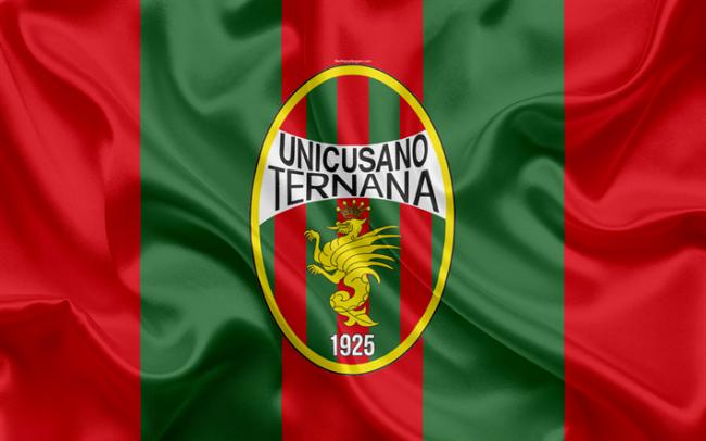 """Verso la sentenza - Ternana: """"Vogliamo la Serie B, in campo o in tribunale"""""""