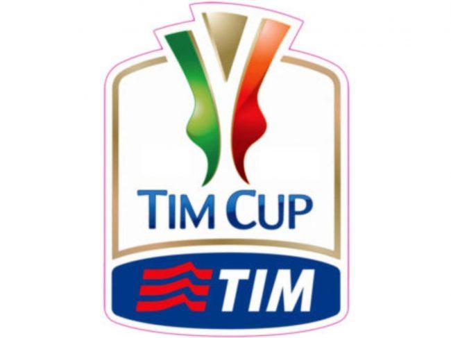 Genoa - Lecce 4-0, il tabellino