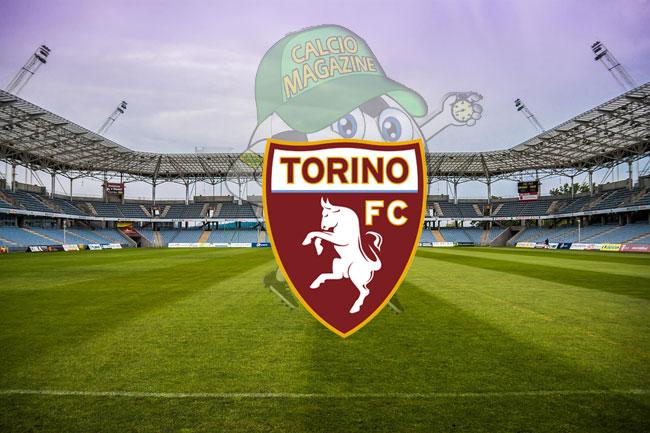 Ritiro Torino precampionato 2018 2019 amichevoli estive