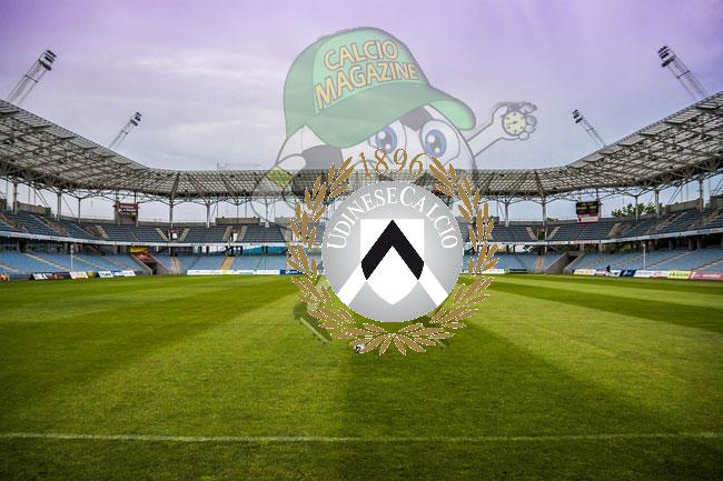 Formazione Udinese, quali giocatori comprare al fantacalcio
