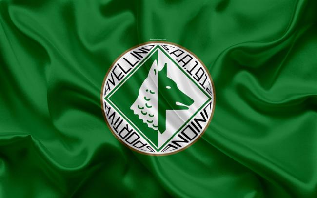 Serie B 2018/2019 - Il TAR respinge il ricorso dell'Avellino