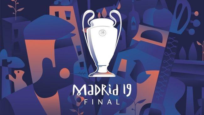 champions league finale 2019 frauen