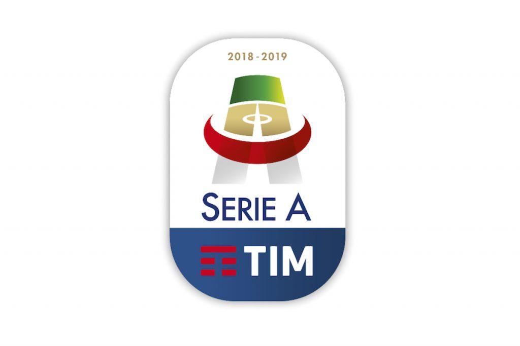 Serie A 2018/2019