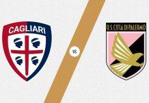 Cagliari-Palermo