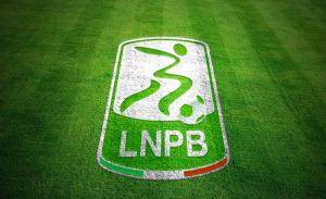 Serie B 2018/2019