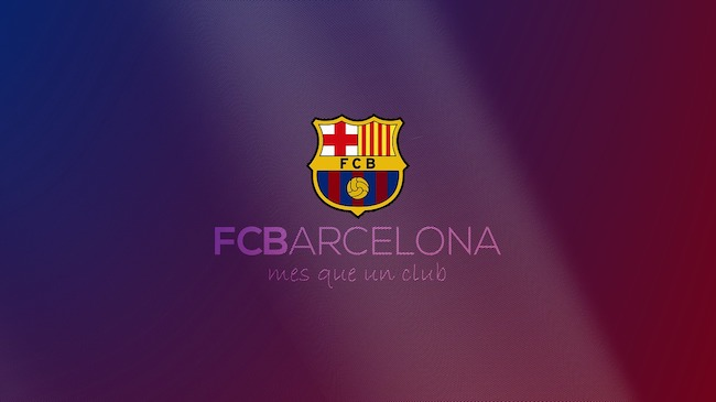 barcelona mes