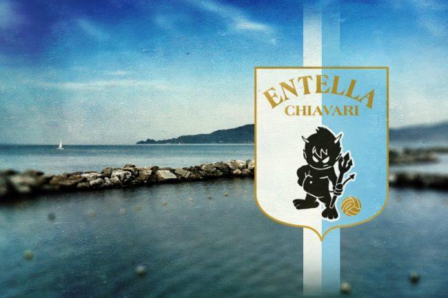 Serie B - La Virtus Entella chiede ufficialmente l'ammissione