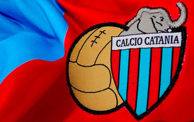 """Serie B - Il Catania spera: """"Siamo fiduciosi per il 7 settembre"""""""