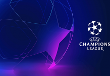 Champions League - Verso il sorteggio: come sono cambiati i top club