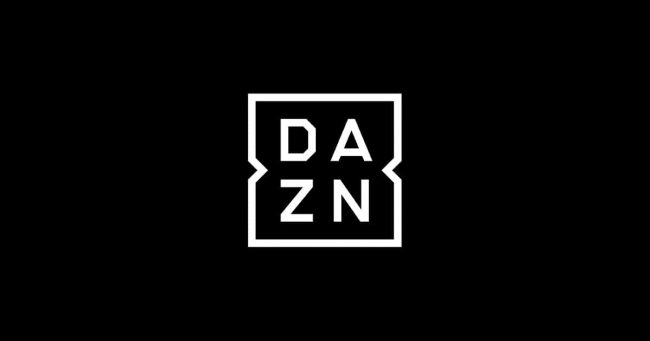 DAZN annuncia i dispositivi supportati per la nuova stagione calcistica