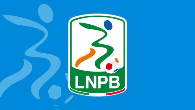 Calendario Di Serie B.Serie B Gli Anticipi E I Posticipi Della Sesta Giornata