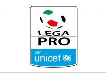 Serie C 2018/2019