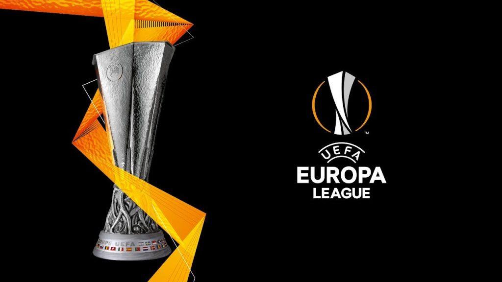 Europa League, Lazio - Rennes: biancoceleti nettamente favoriti