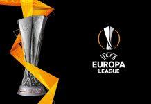 Europa League 2018/2019