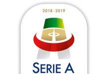 Serie A 2018 2019